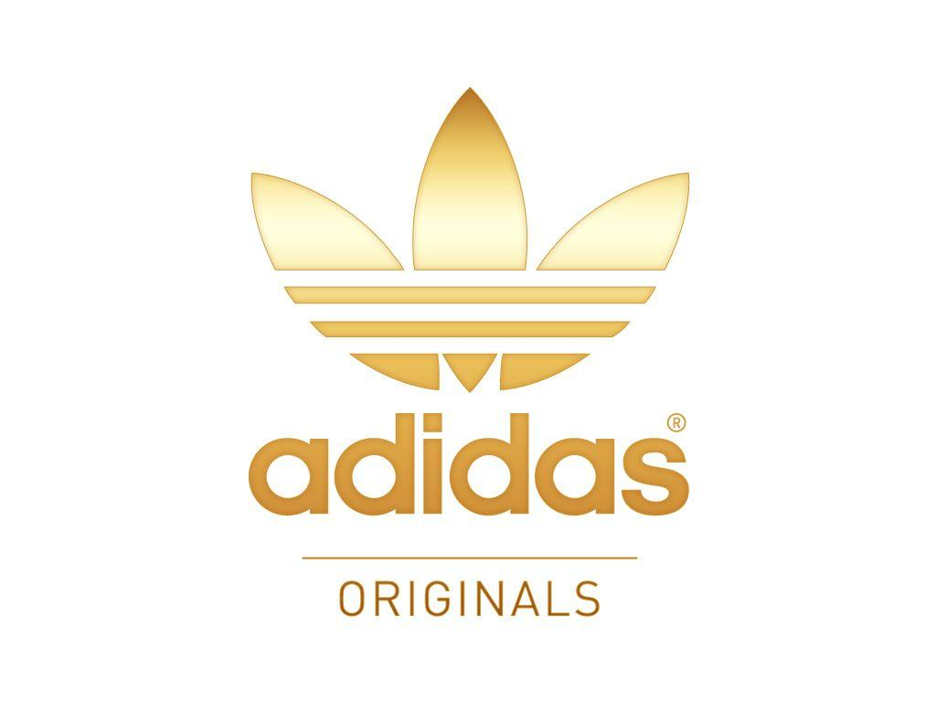 Adidas Originals Logo Wallpaper Logowallpaper | Max HD Wallpapers