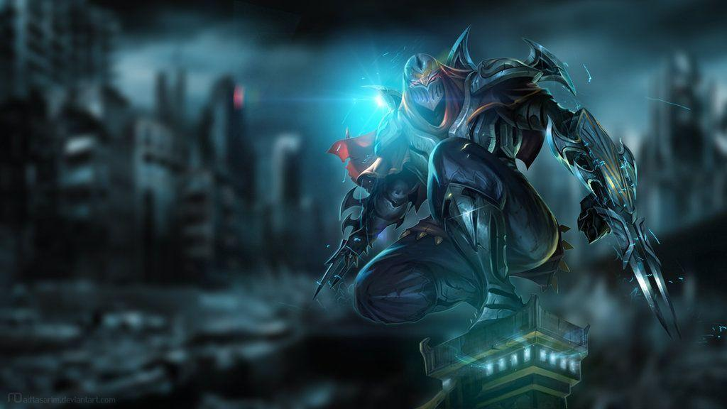 animated league of legends wallpaper iphone