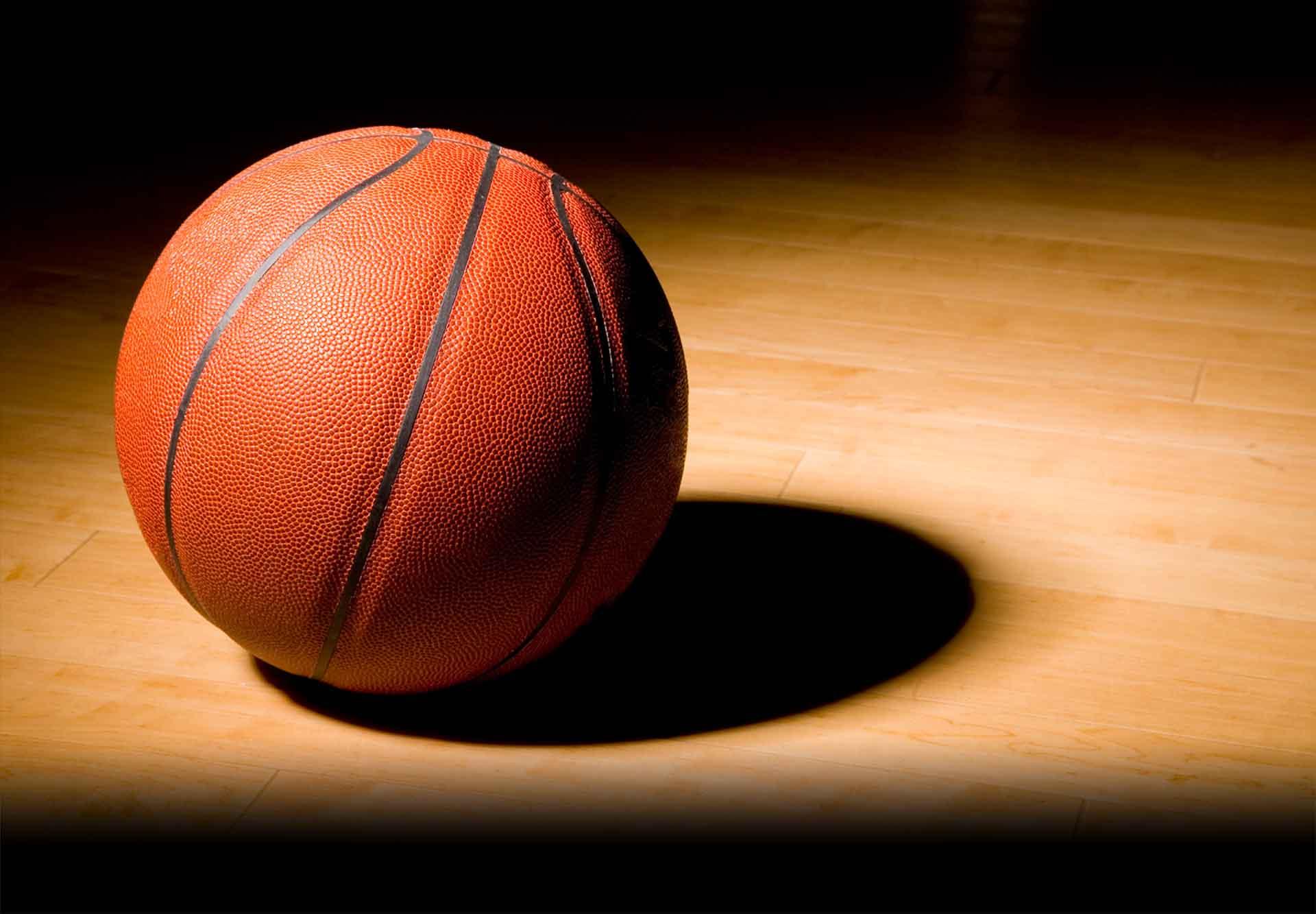 Basketball backgrounds for twitter