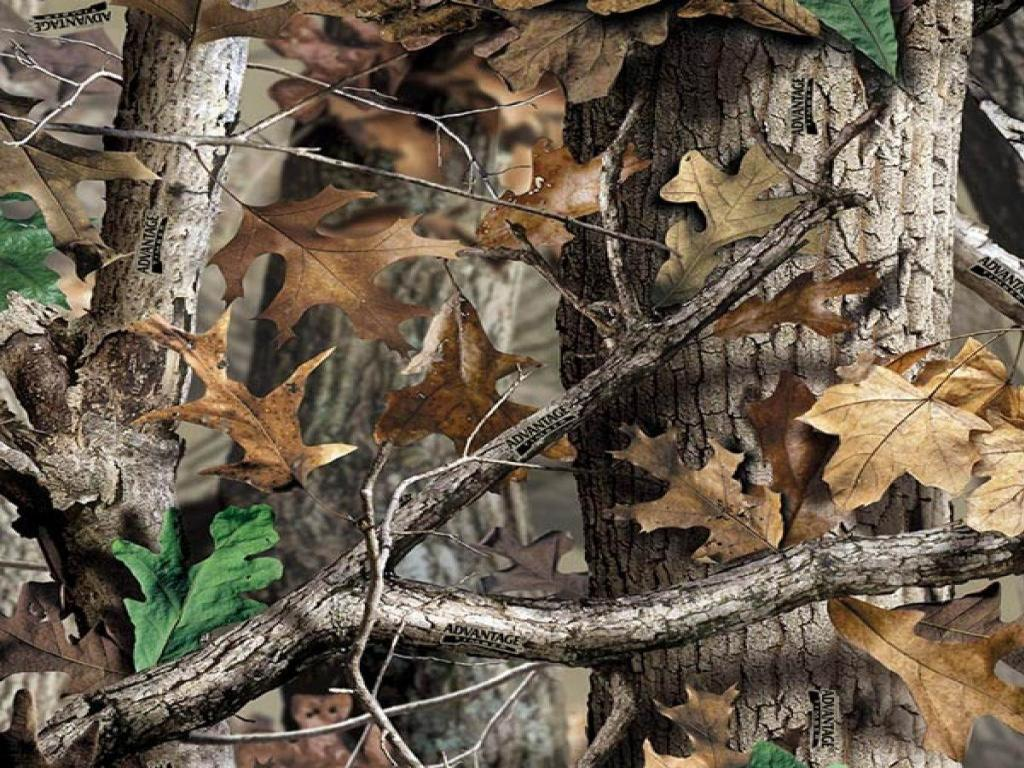 duck hunting camo backgrounds - photo #24
