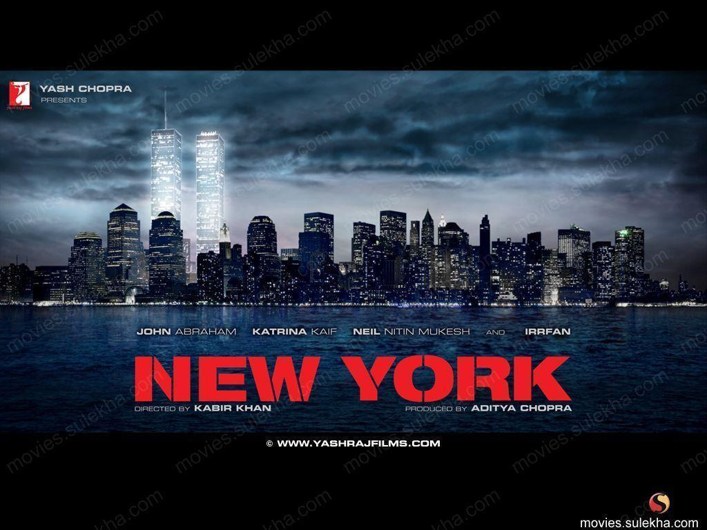 New York Desktop Wallpapers Free