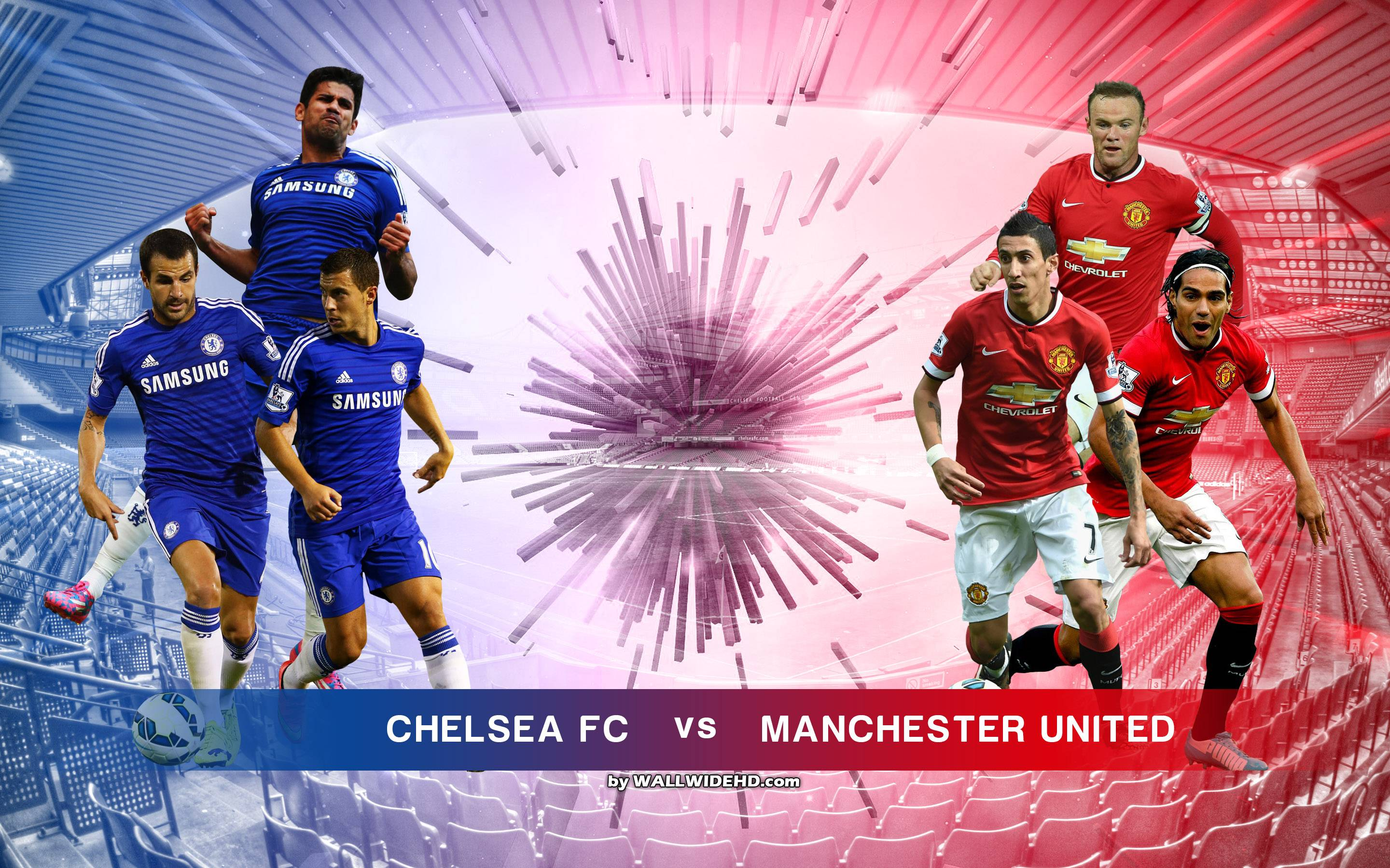 Mexico soccer wallpapers 2015 wallpaper cave chelsea fc vs manchester united 2015 wallpaper wide or hd sports voltagebd Image collections