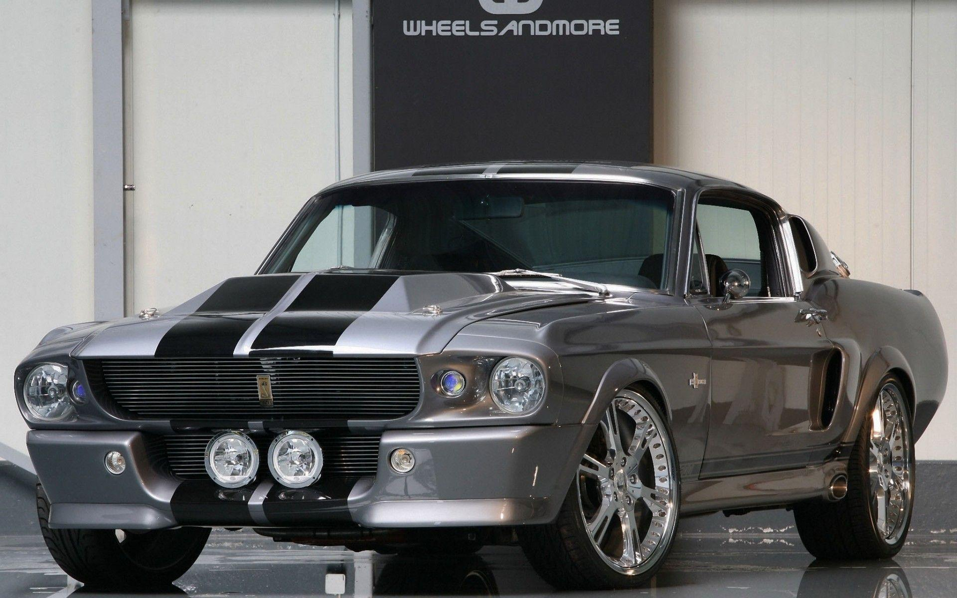 Classic muscle cars wallpapers wallpaper cave - Pictures of muscle cars ...