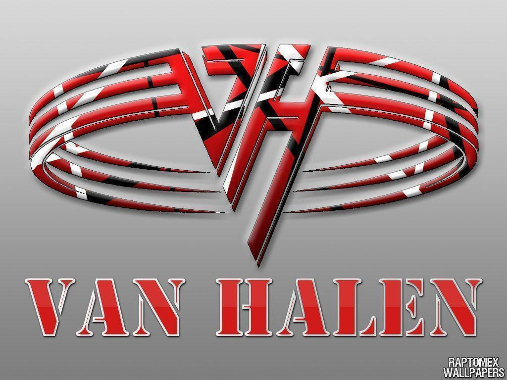 DeviantArt: More Like Van Halen Wallpapers 3 by Raptomex