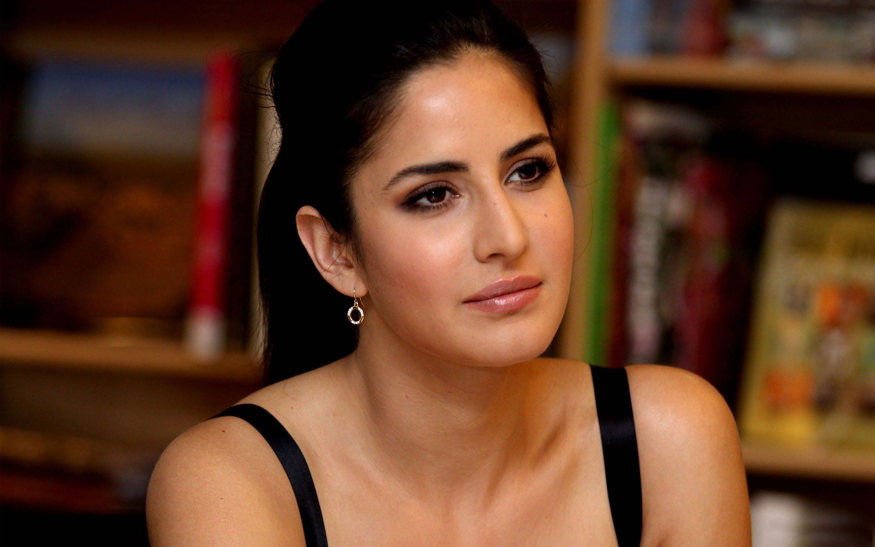 Site theme katrina kaif xxx photos hd