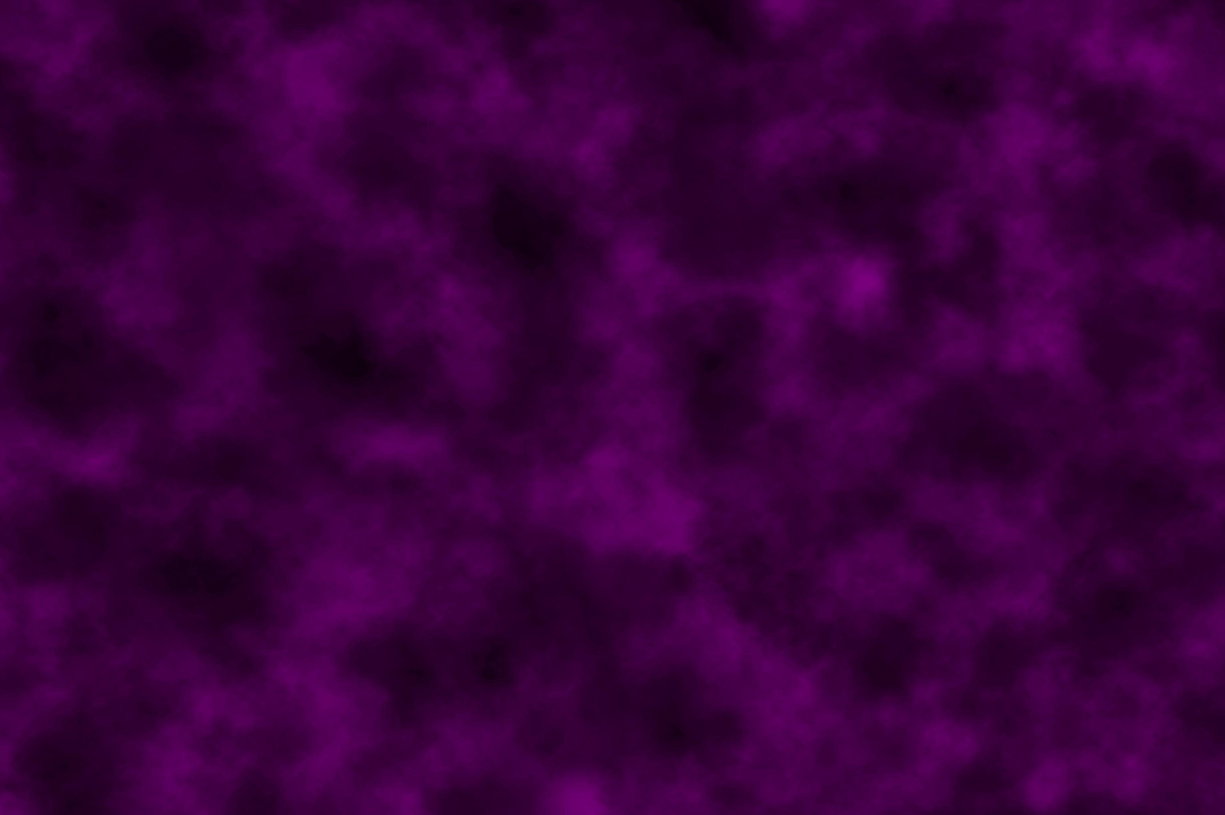 Cool purple backgrounds wallpaper cave for Plain purple wallpaper