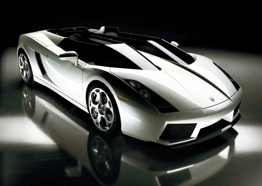 Exotic Car Wallpapers HD Free Download in Exotic Car Wallpapers