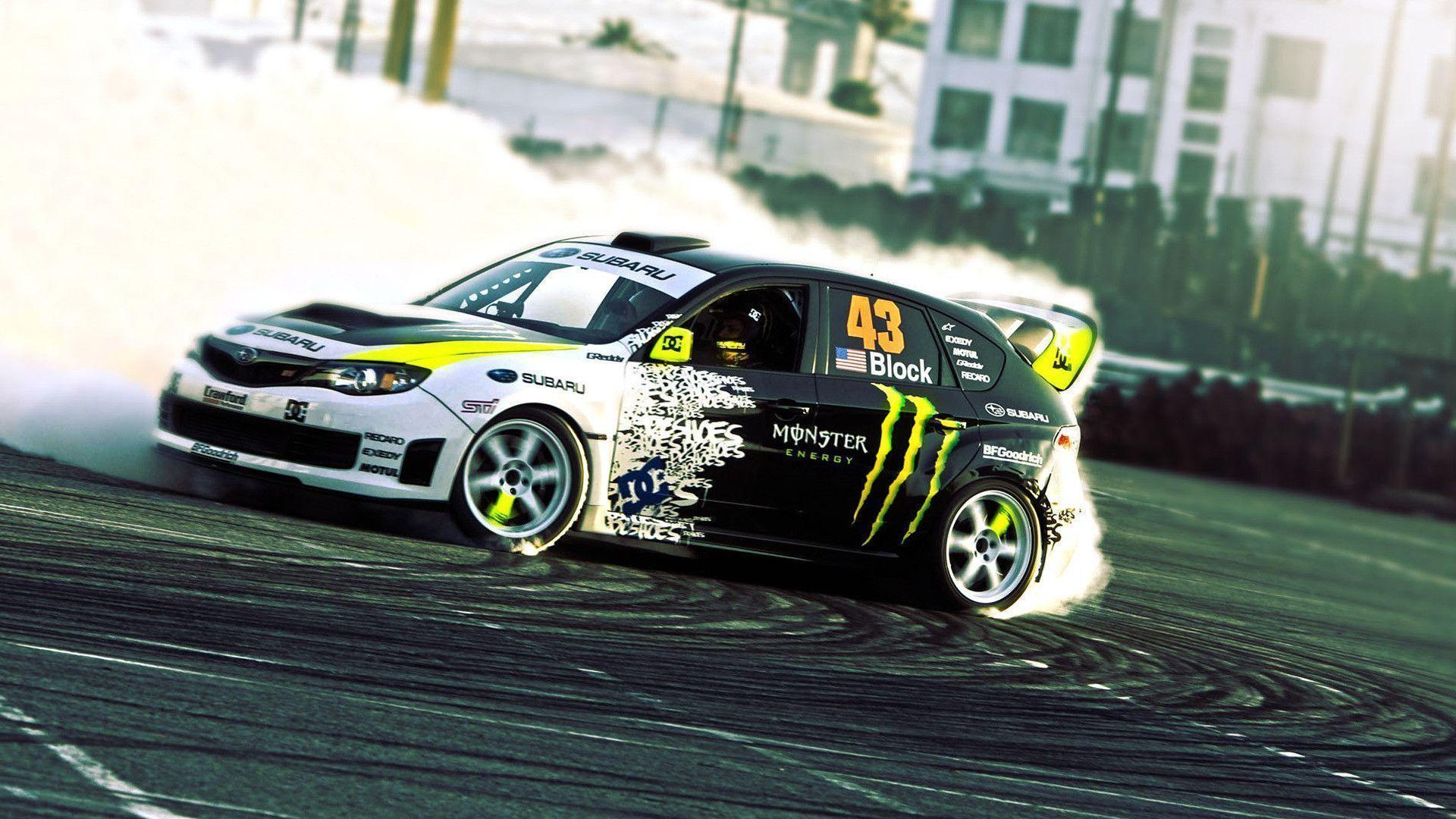 Ken Block Wallpapers 2015 Wallpaper Cave