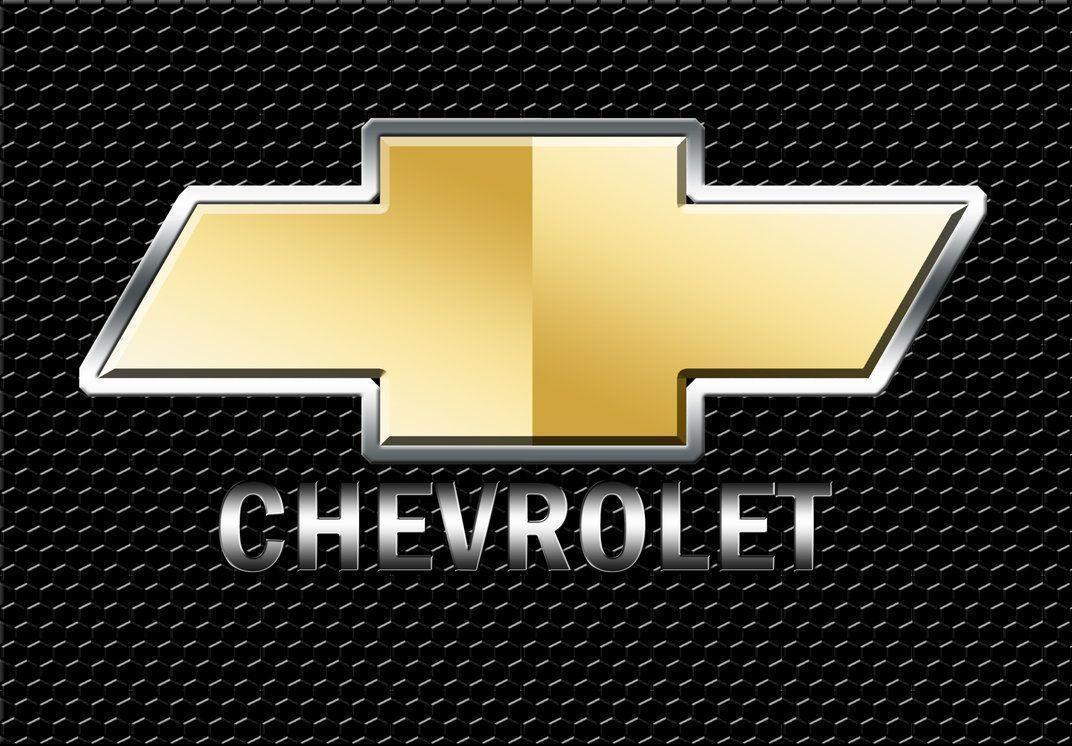 Chevy Logo 16 Backgrounds