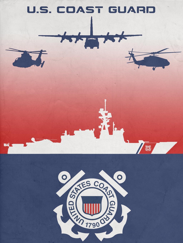 us coast guard wallpapers wallpaper cave