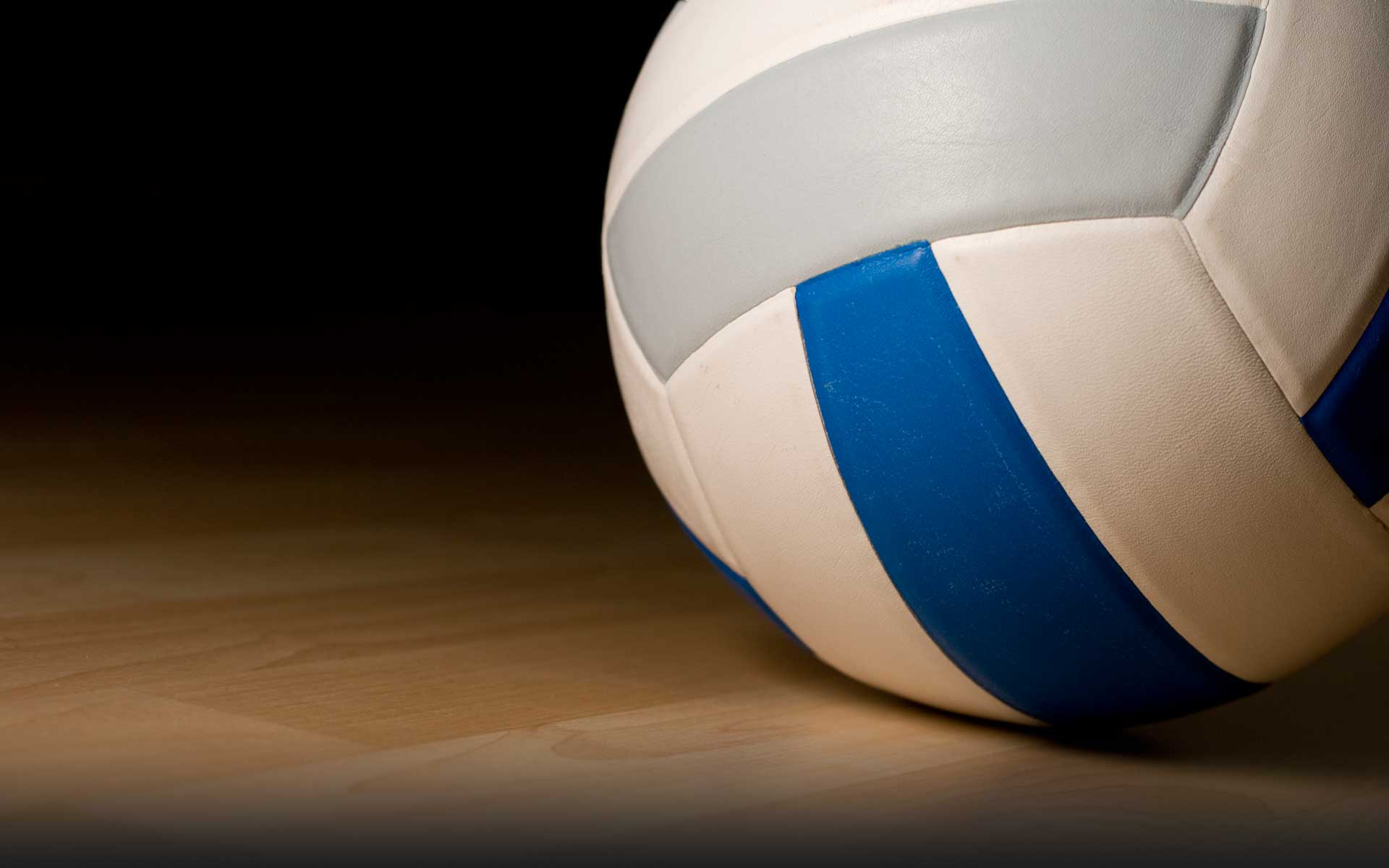 Volleyball Pictures 46