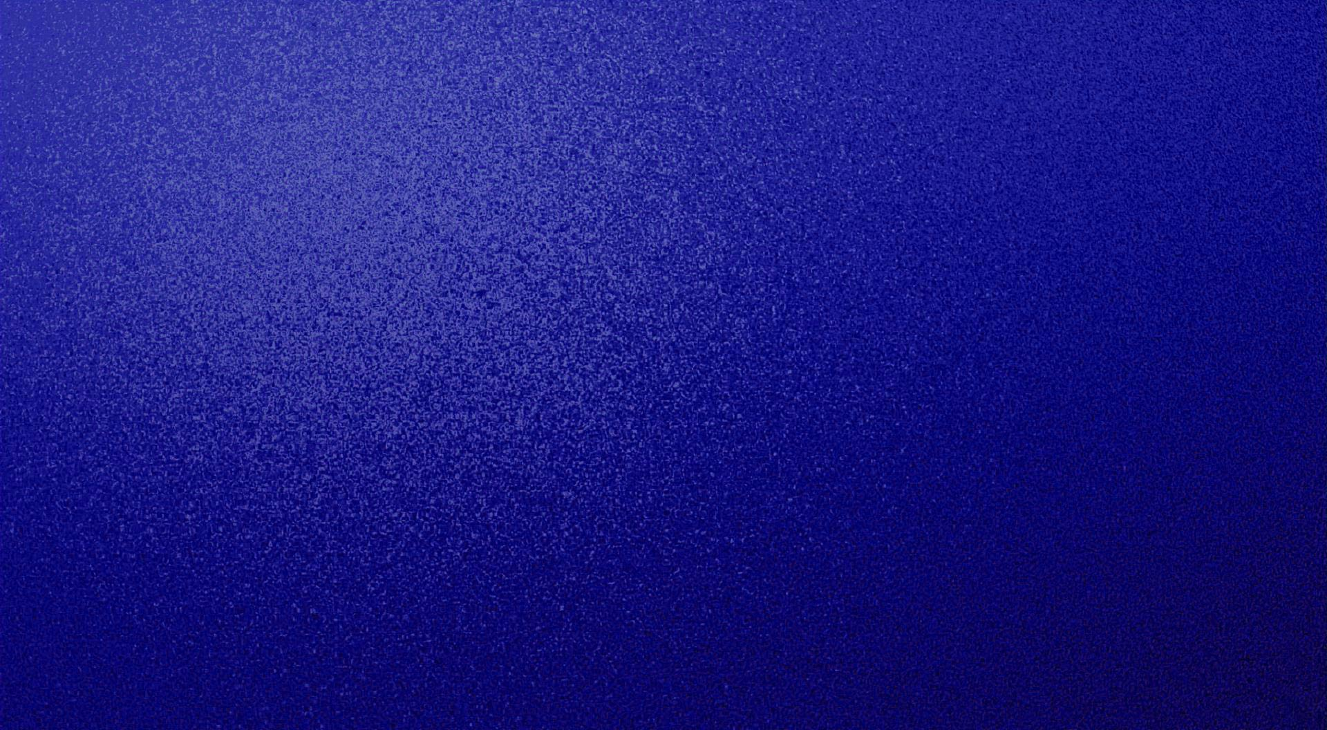 Dark blue backgrounds image wallpaper cave for 3d large wallpaper
