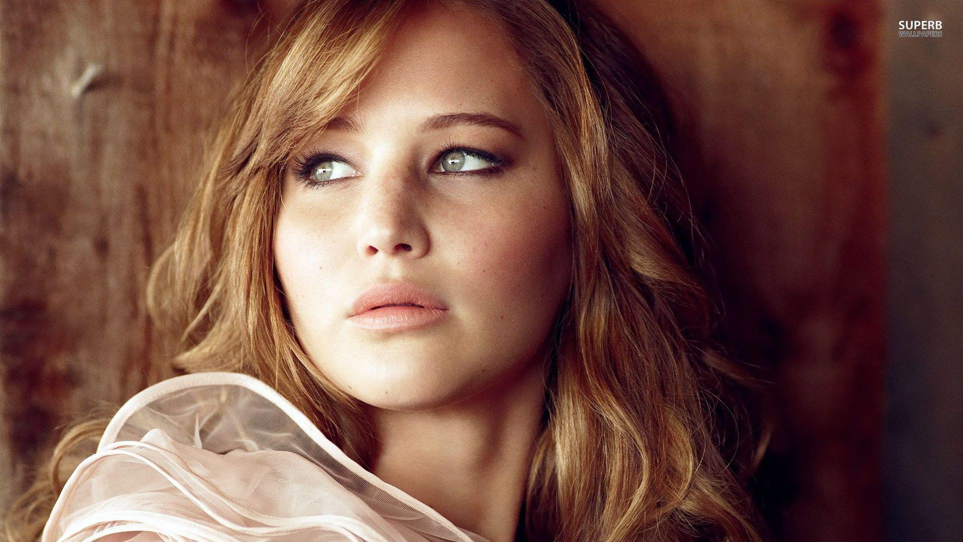Jennifer Lawrence wallpapers - page 2
