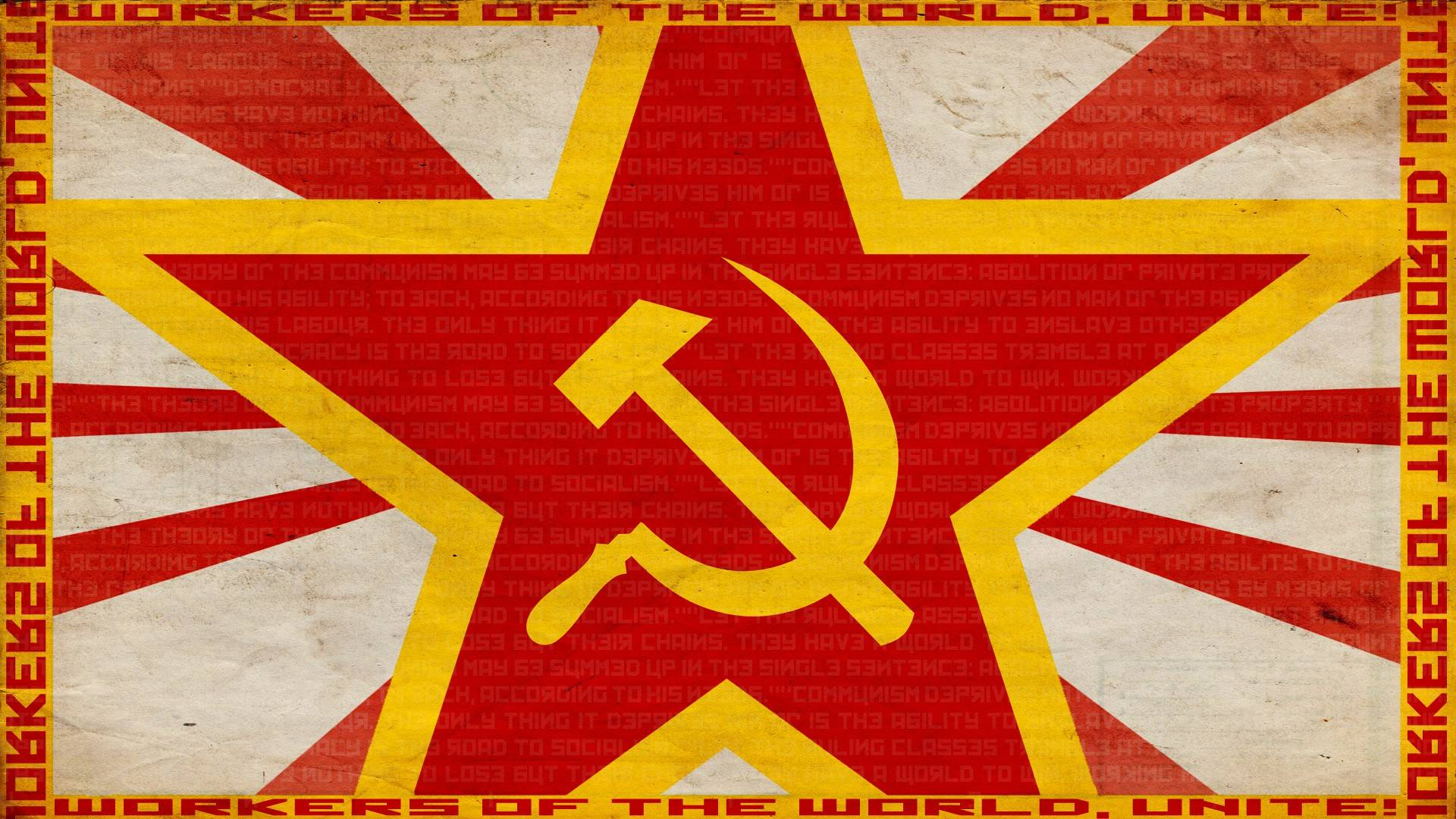 Soviet Wallpapers - Wallpaper Cave