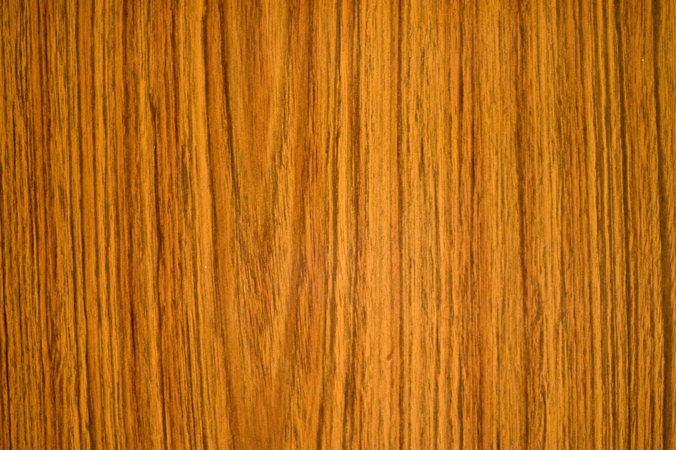 Free Graph Formica Wood Grain Texture Love Textures