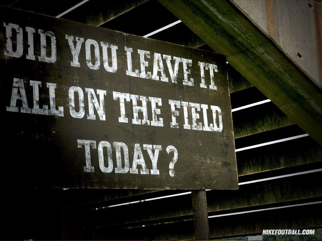 american football quotes wallpaper