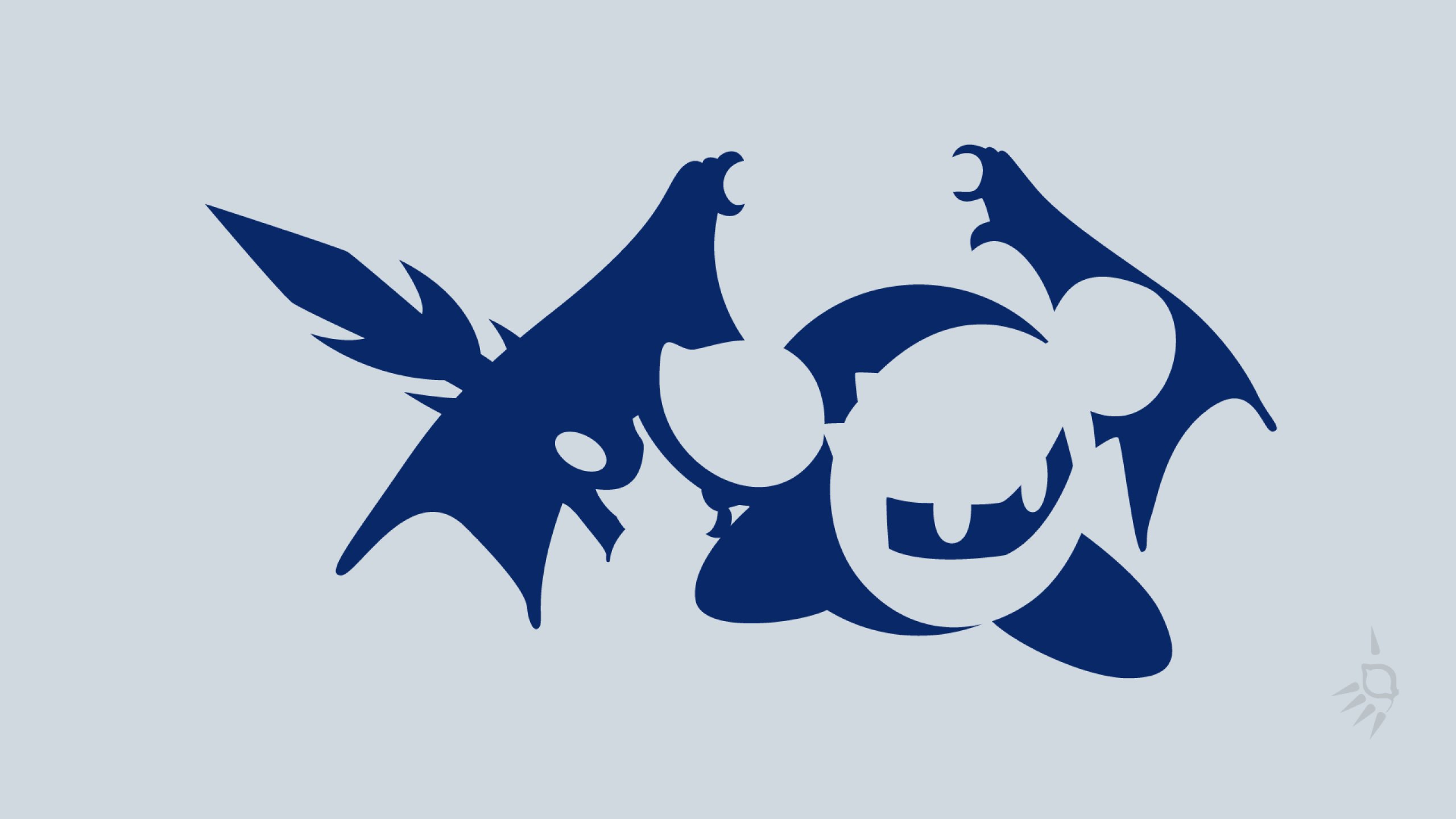 Meta Knight Wallpapers - Wallpaper Cave