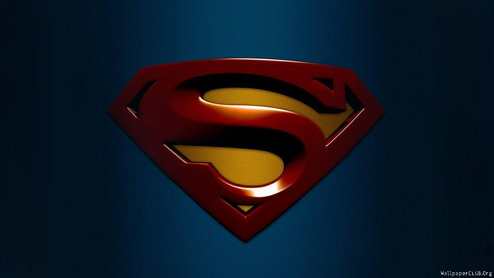 Superman Wallpapers 19...