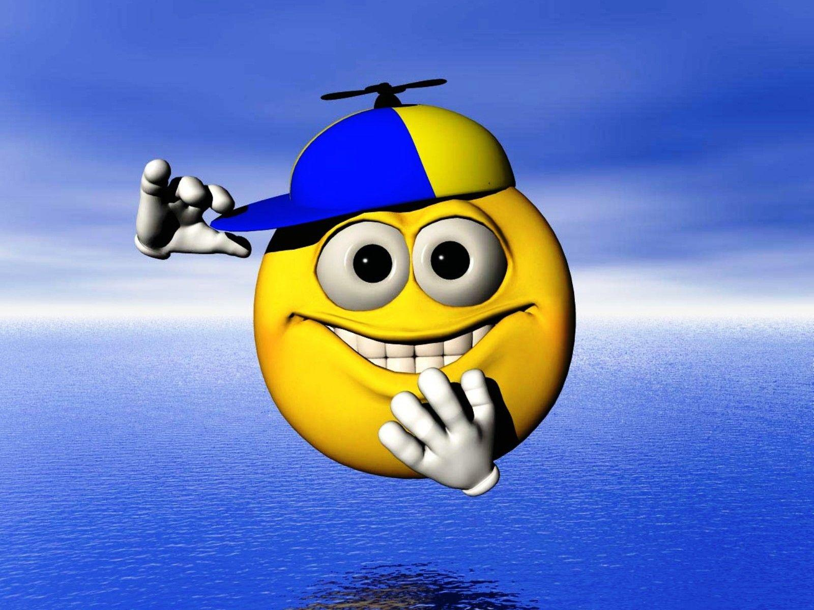 Funny image: Funny smiley faces. smiley faces images ... |Funny Smiley Faces Wallpaper