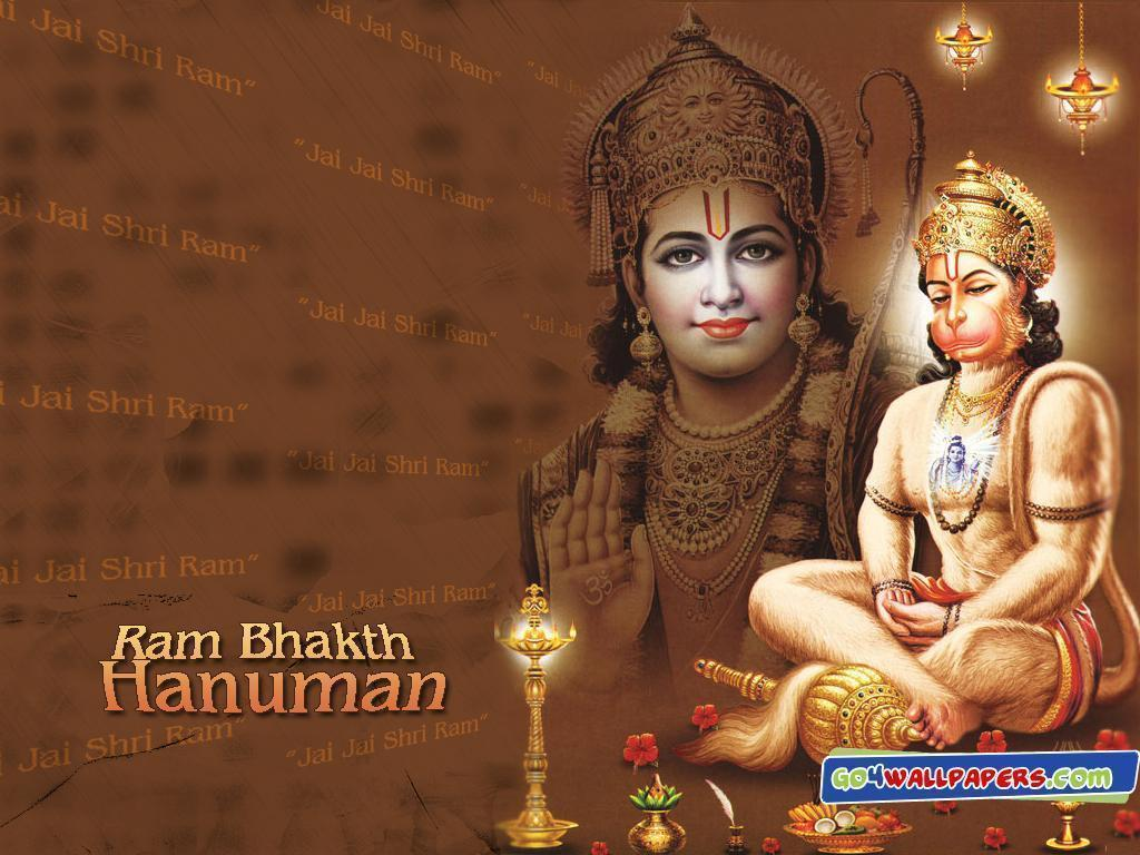 hanuman wallpapers wallpaper cave