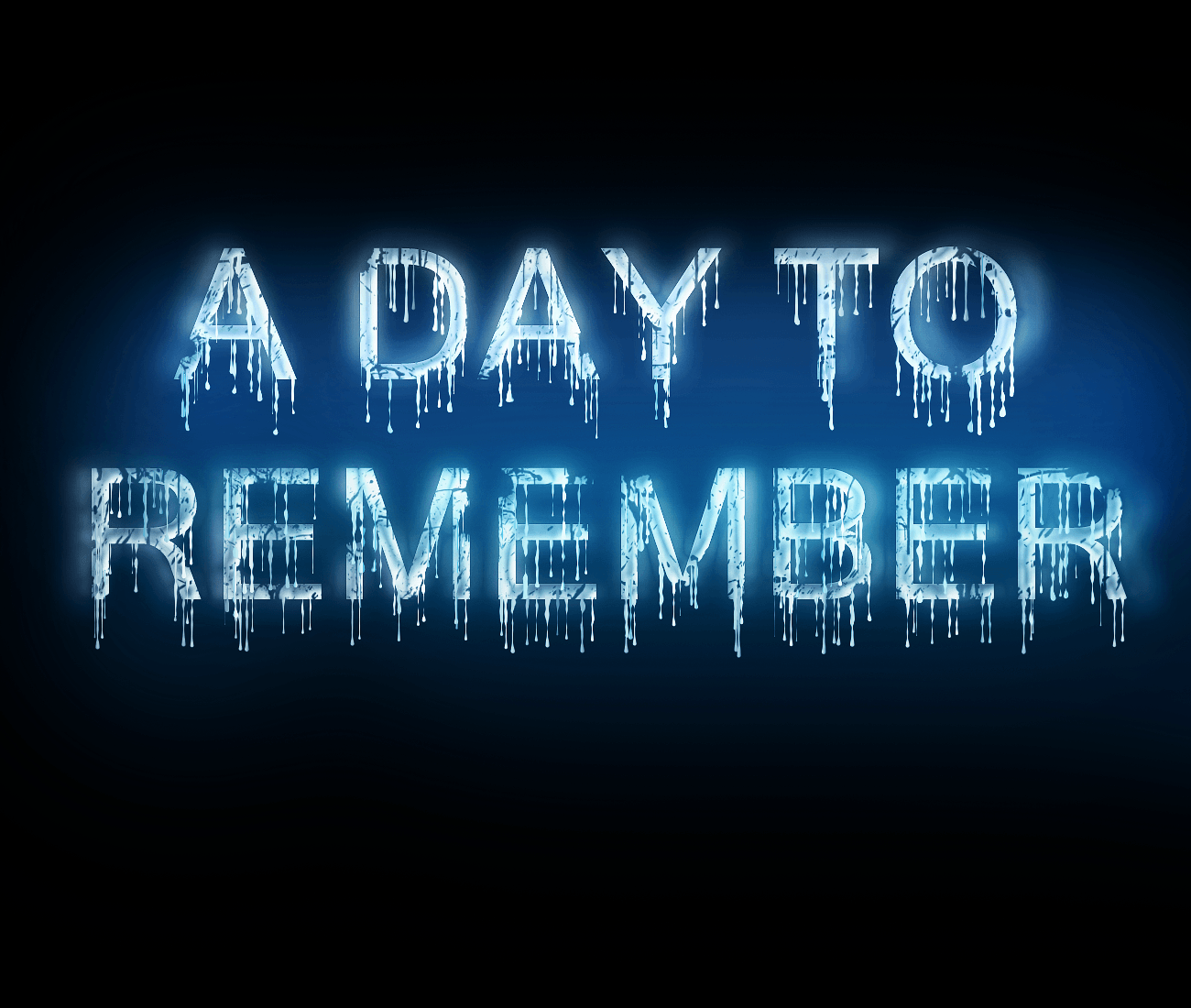 DeviantArt: More Like A Day To Remember Wallpapers 2 by pato92