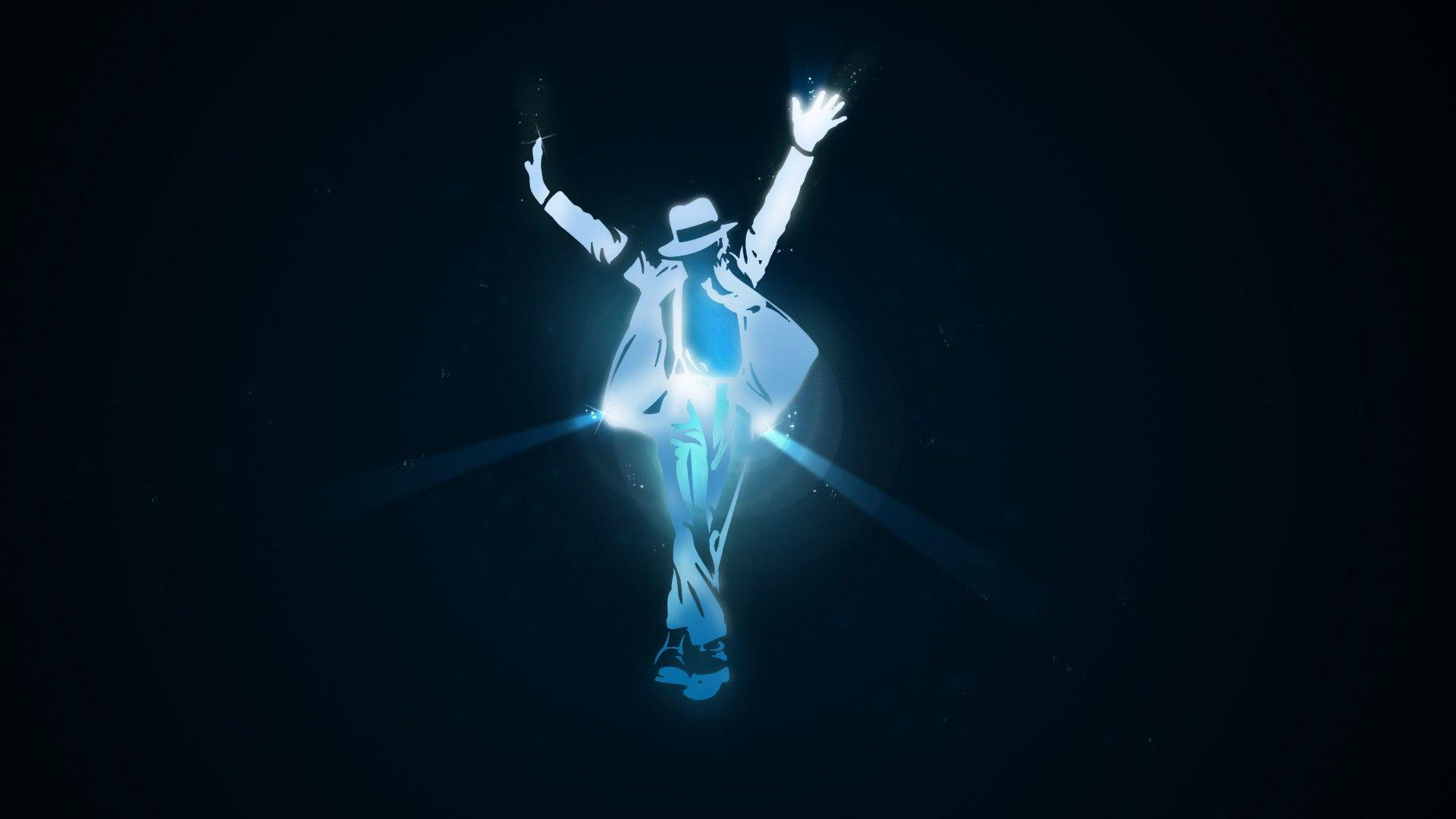 michael jackson wallpapers for computer wallpaper cave