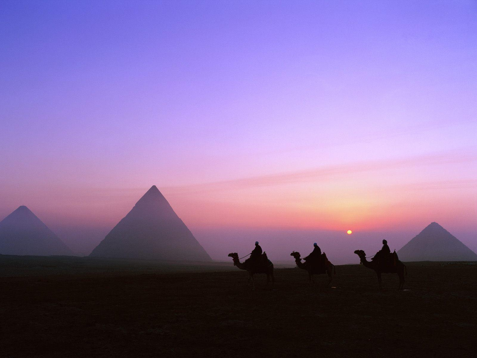 egypt desktop wallpaper - photo #13