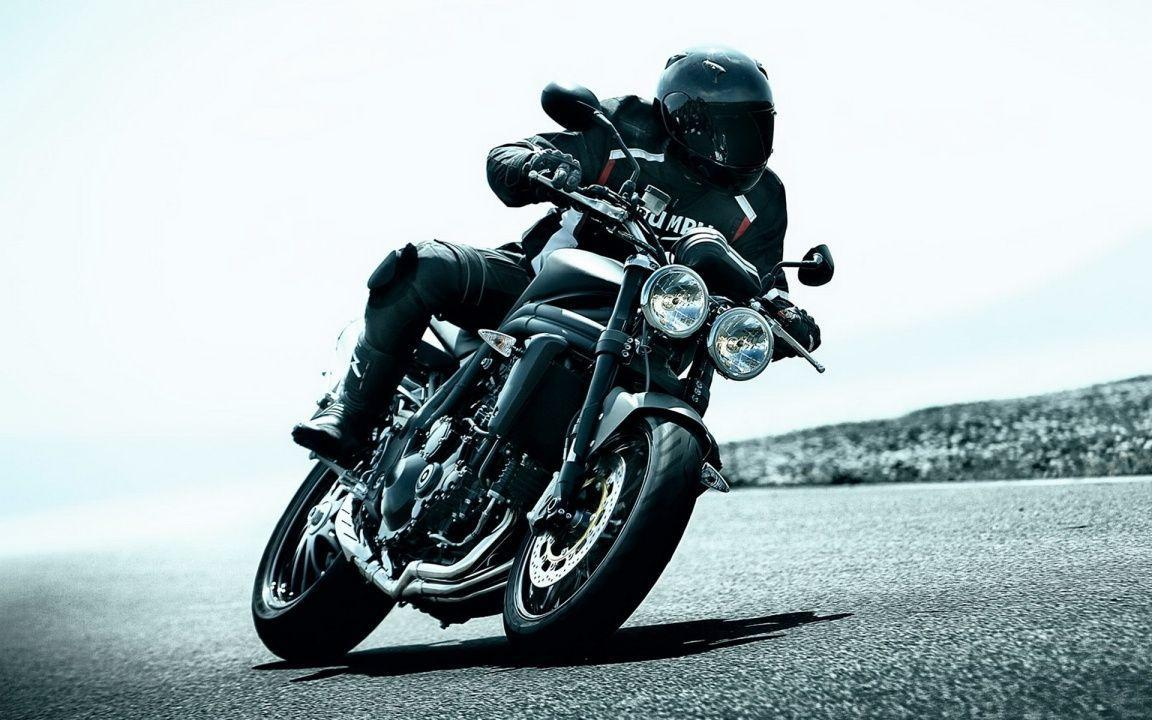 motorcycles photo wallpapers - photo #21