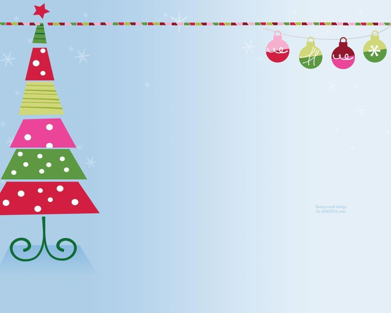 Christmas Backgrounds Picture - Wallpaper Cave