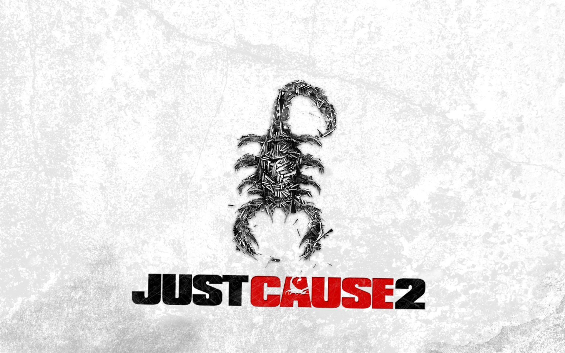 Just Cause 2 Wallpapers 16100 1920x1200 px