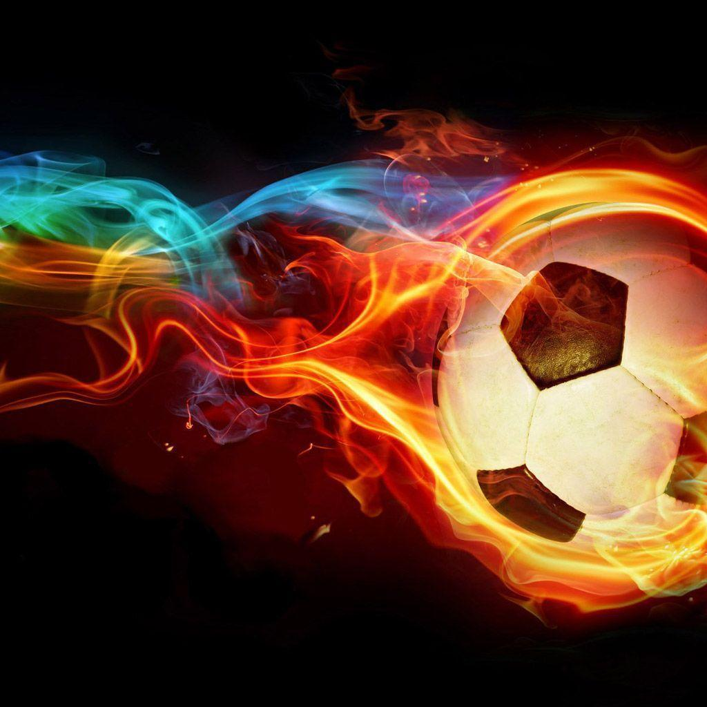 Soccer Wallpapers Hd Wallpapers Res 1024x1024PX ~ Wallpapers Nike