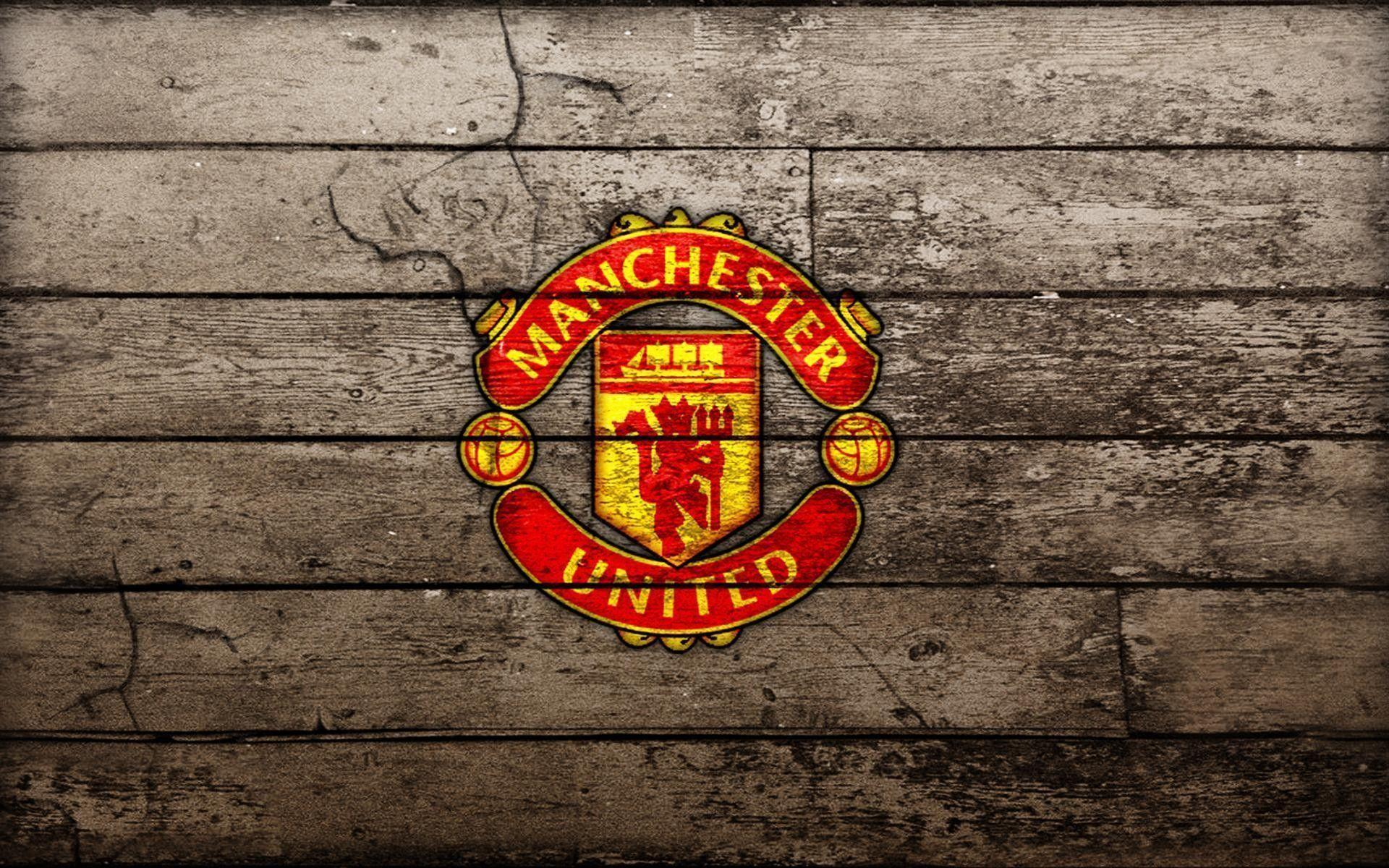 manchester united wallpapers hd wallpaper cave manchester united wallpapers hd