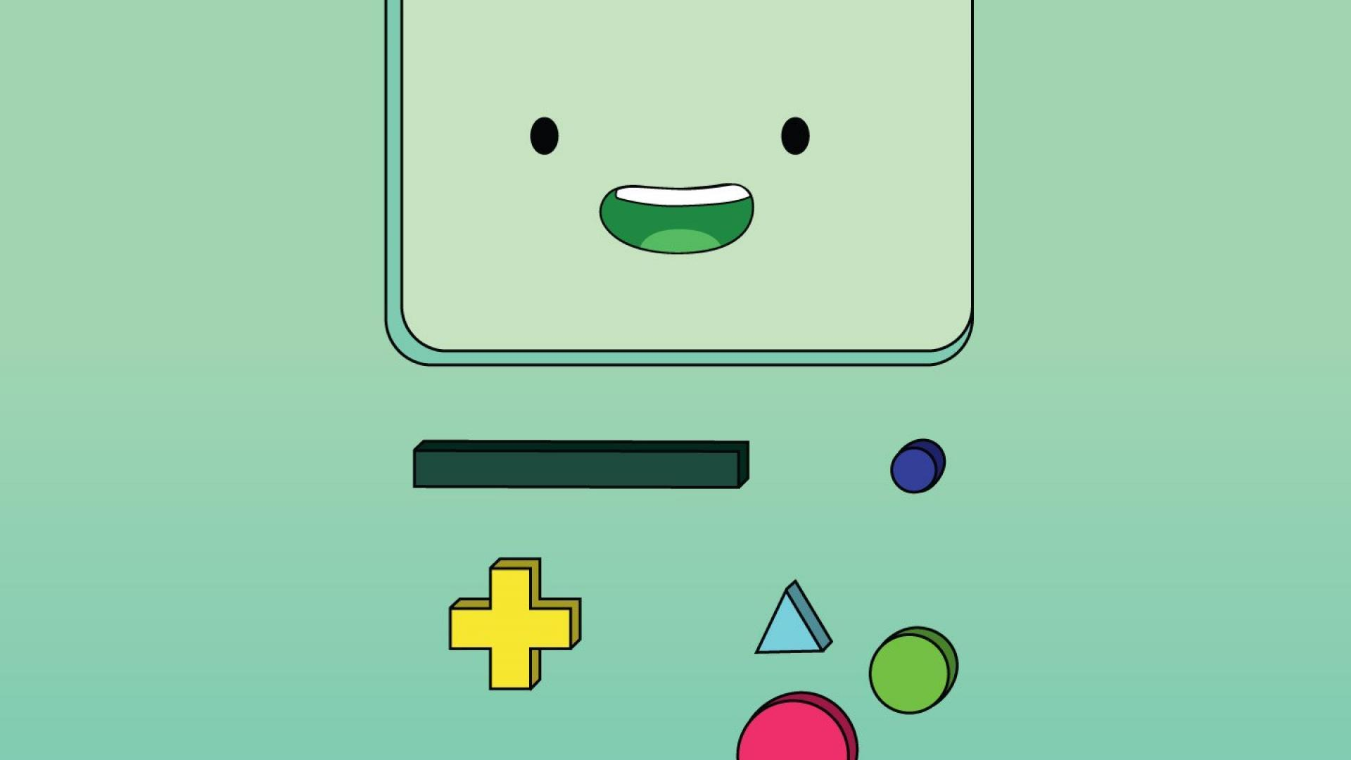 adventure time google skins - photo #24