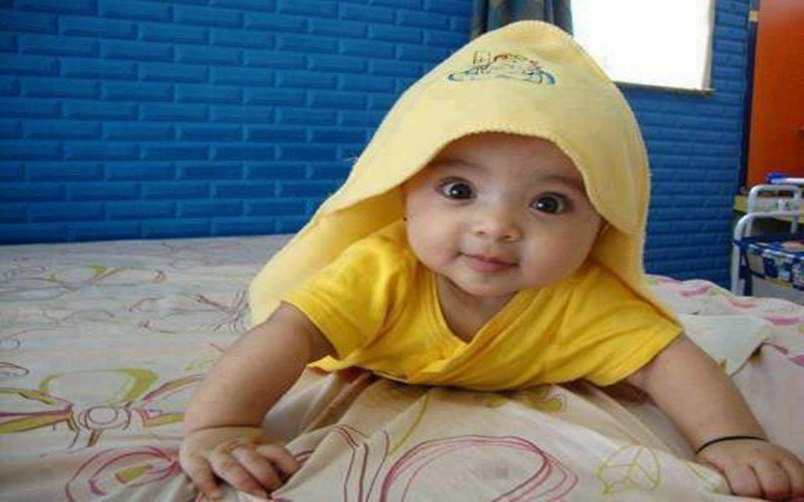 World Cutest Baby wallpapers 2014 ~ Charming collection of Photos