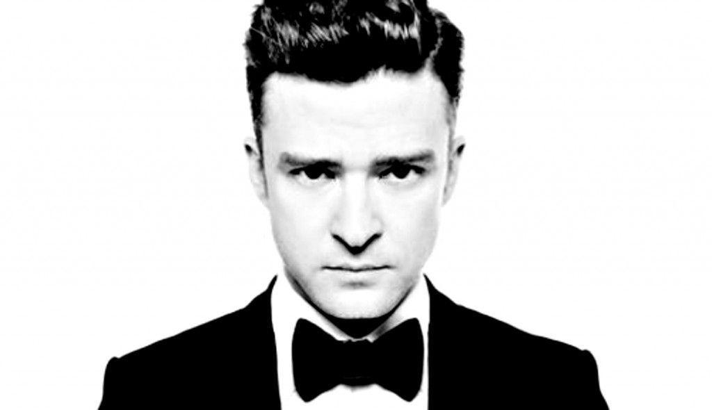 Justin Timberlake Wallpapers Wallpaper Cave