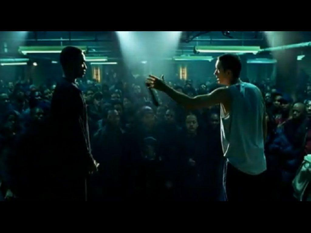 8 mile movie download hd free