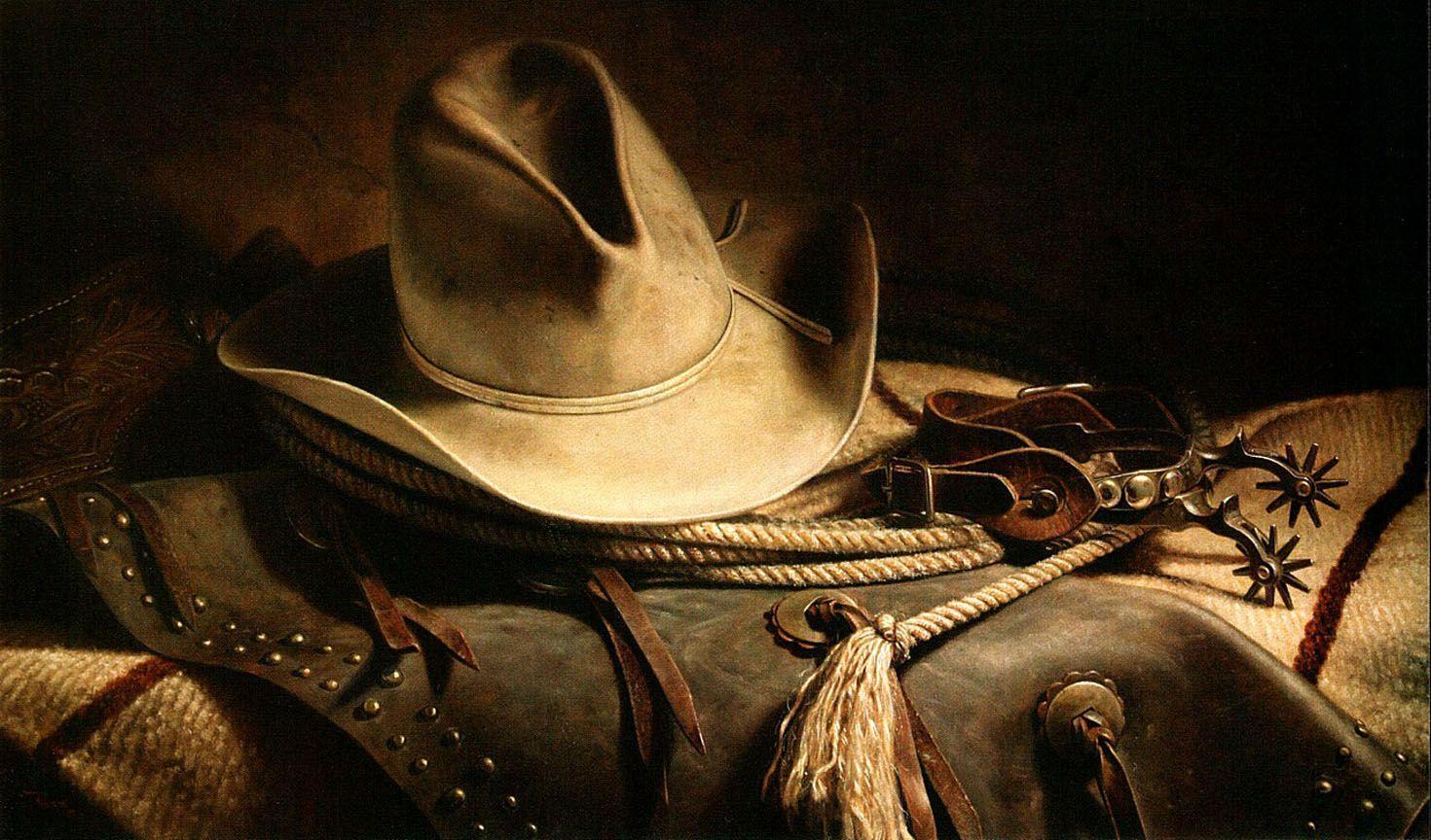cowboy wallpapers wallpaper cave
