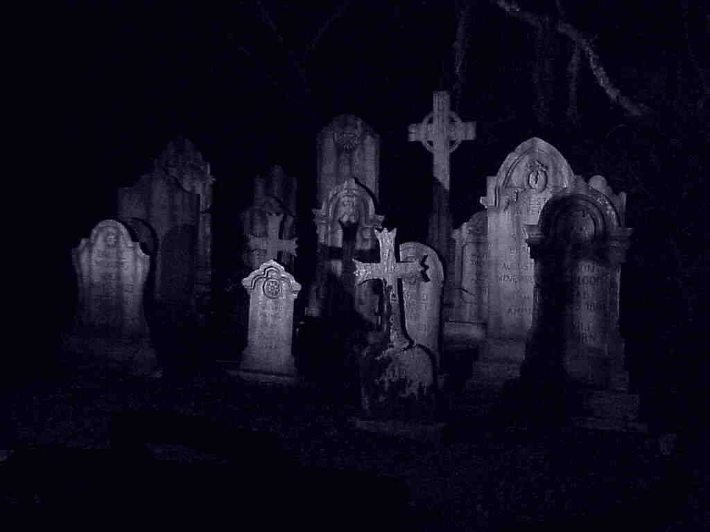 graveyard backgrounds wallpaper cave