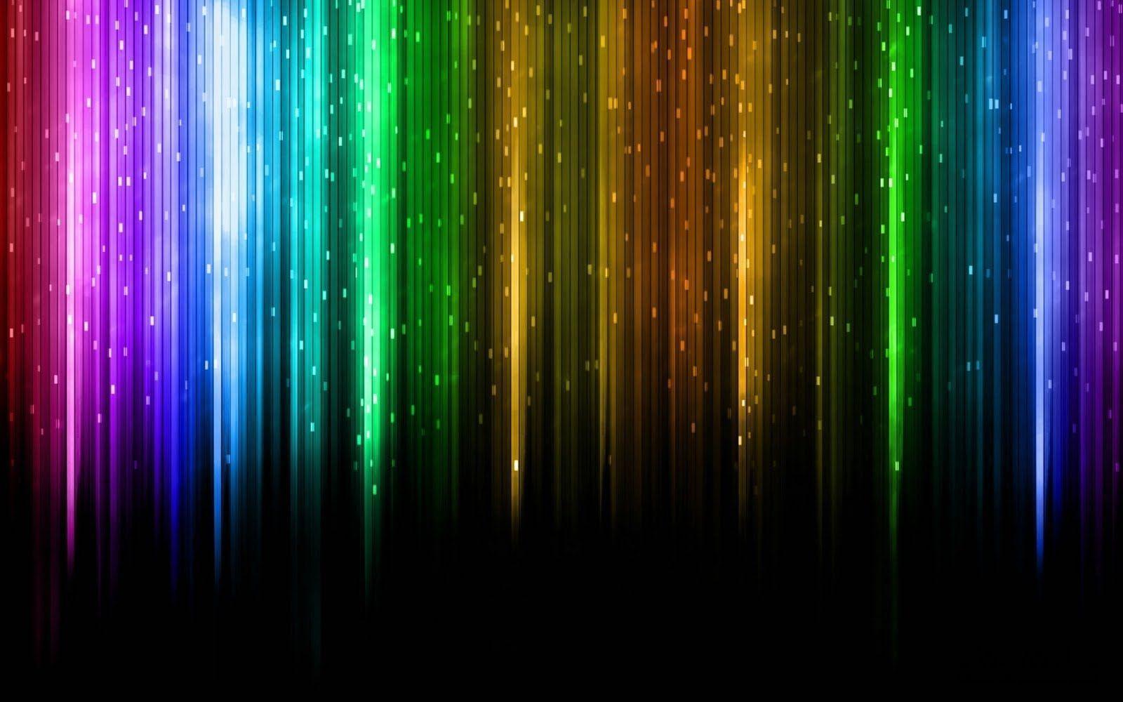 Bright Colors Wallpapers Wallpaper Cave