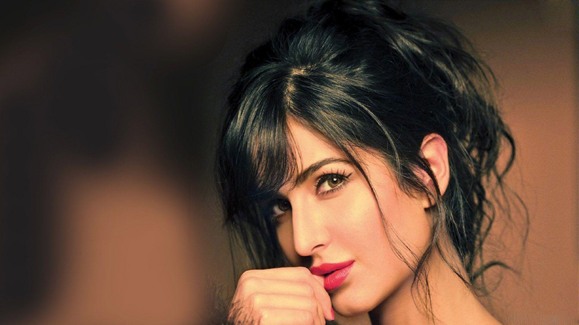 katrina kaif hd wallpapers 1080p 2015 - wallpaper cave