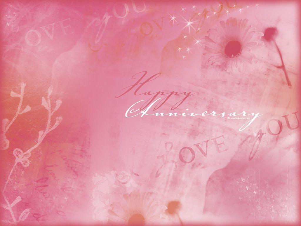 happy anniversary backgrounds wallpaper cave