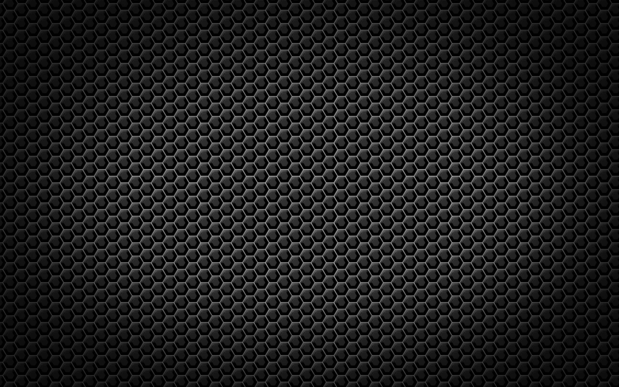 Black Wallpapers Image - Wallpaper Cave