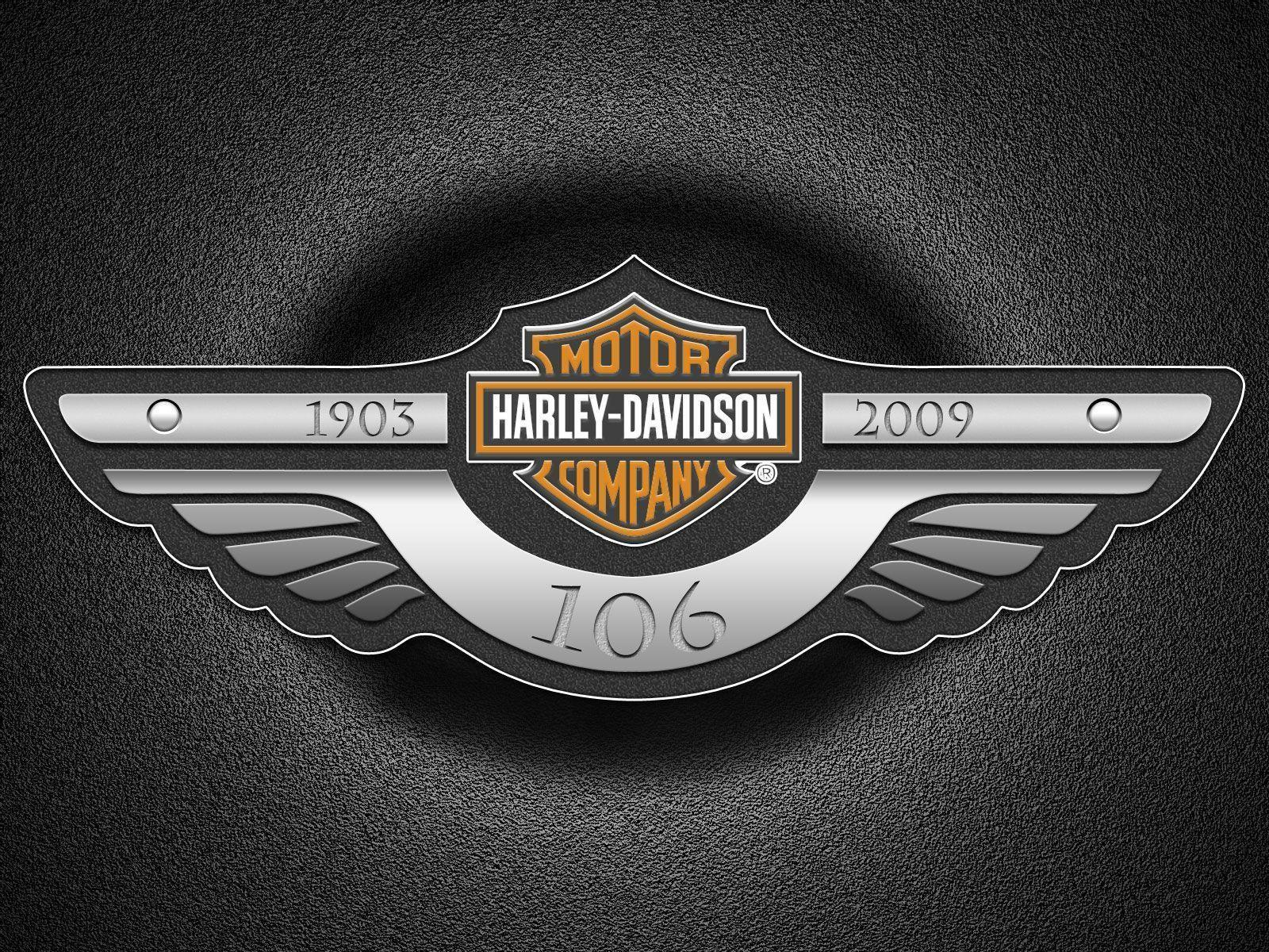 Harley davidson 3d wallpapers wallpaper cave harley davidson wallpaper 23 392745 high definition wallpapers voltagebd Choice Image