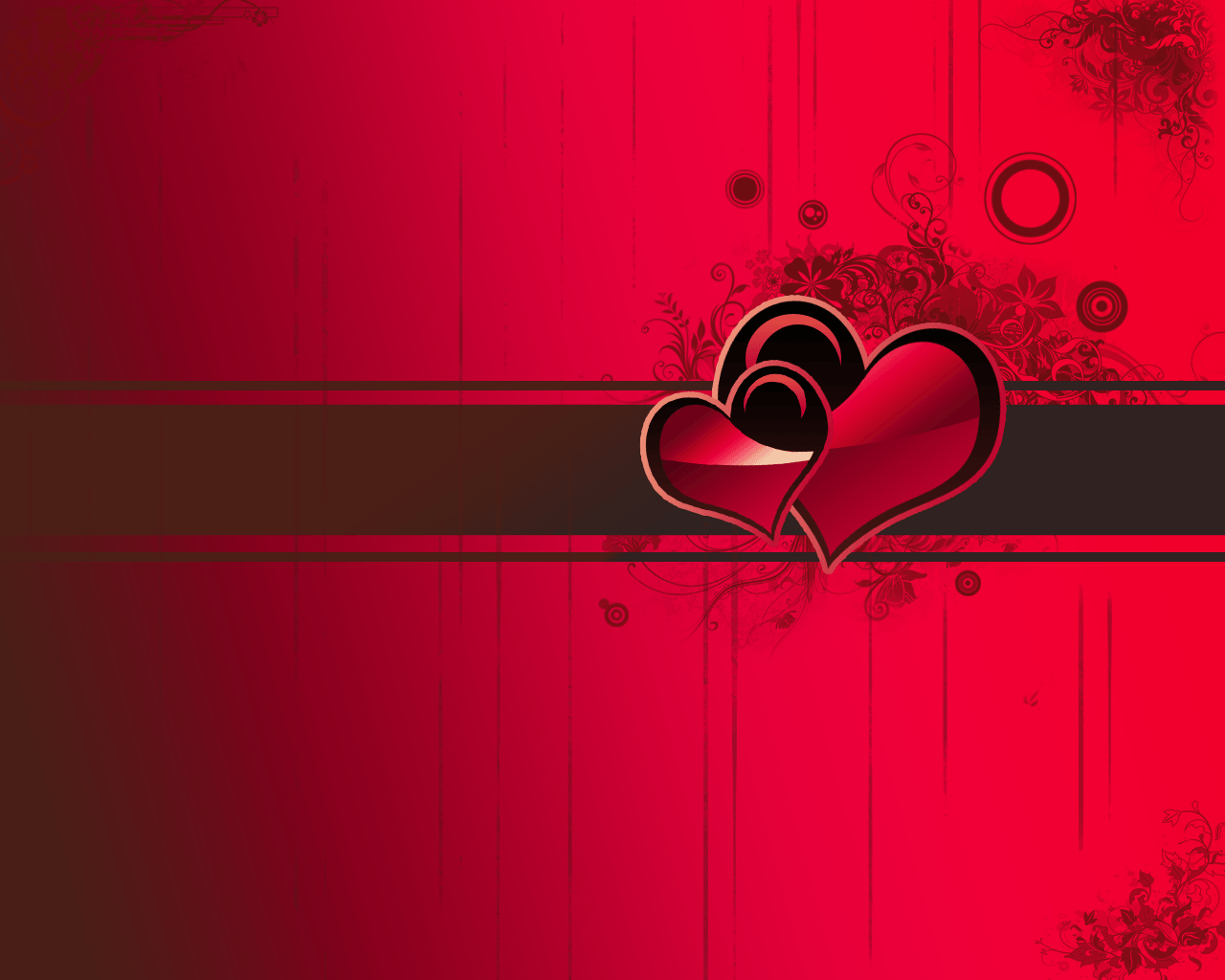 Free Valentine Wallpapers - Wallpaper Cave