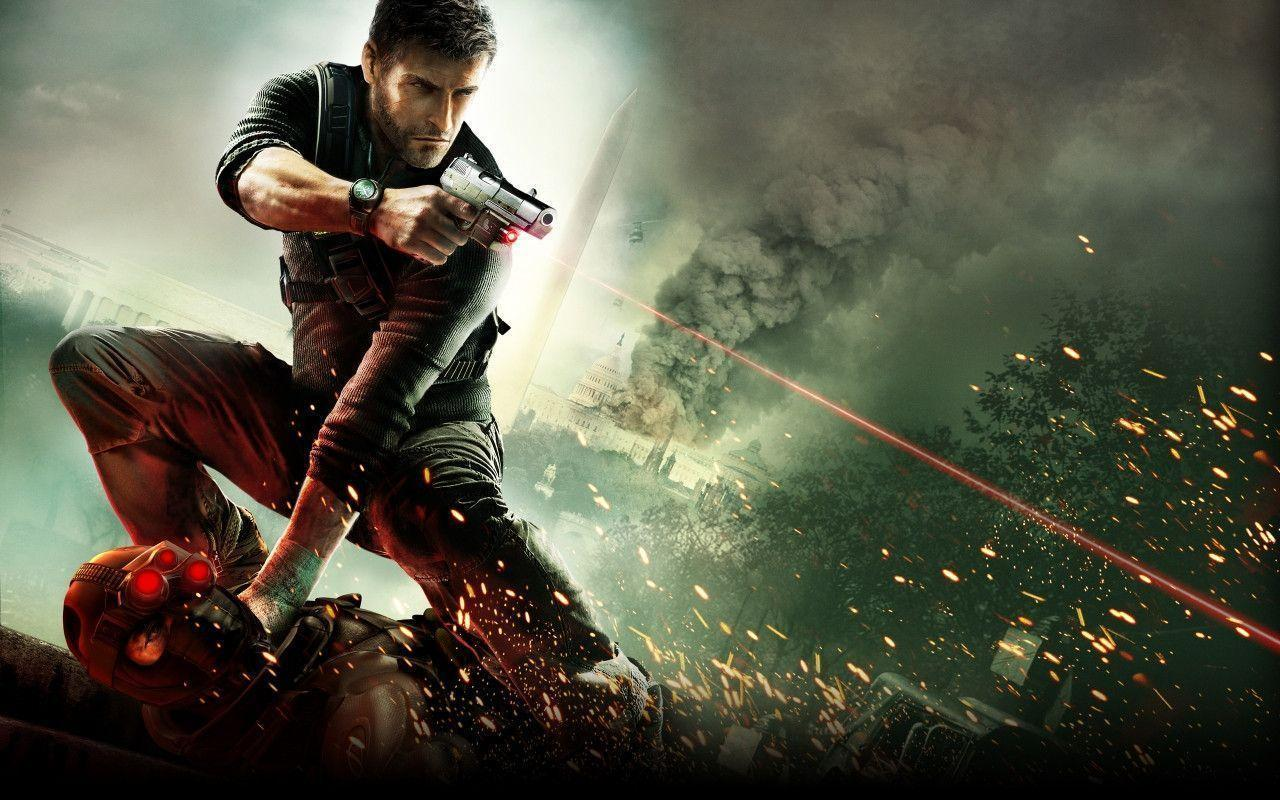 hd wallpapers gameandmovies -#main