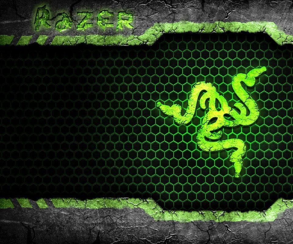 Razer Hd Wallpaper: Razer Backgrounds