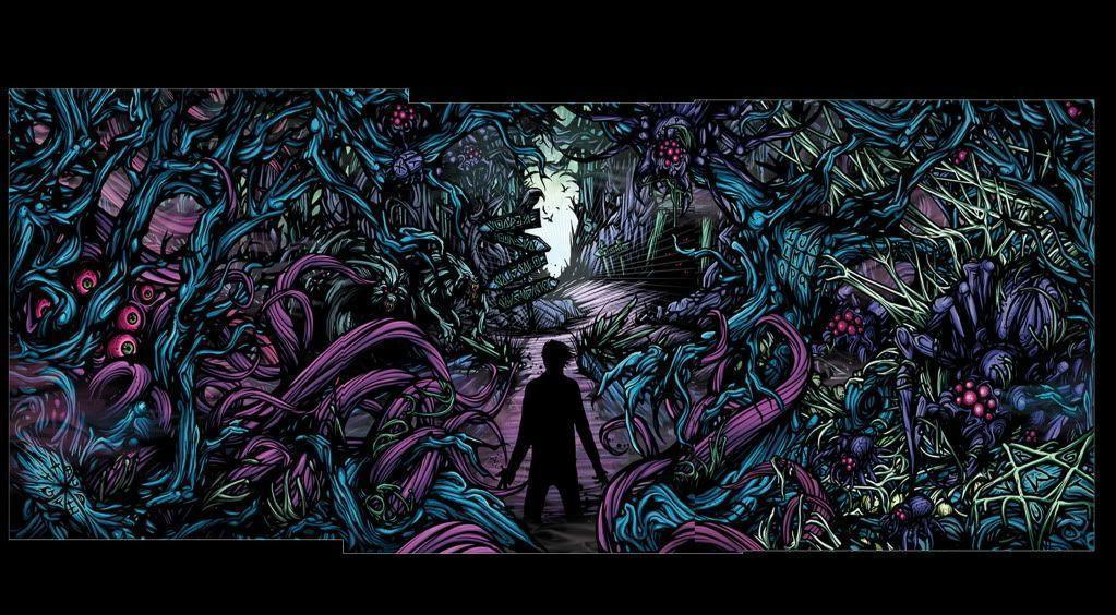 a day to remember homesick wallpapers wallpaper cave