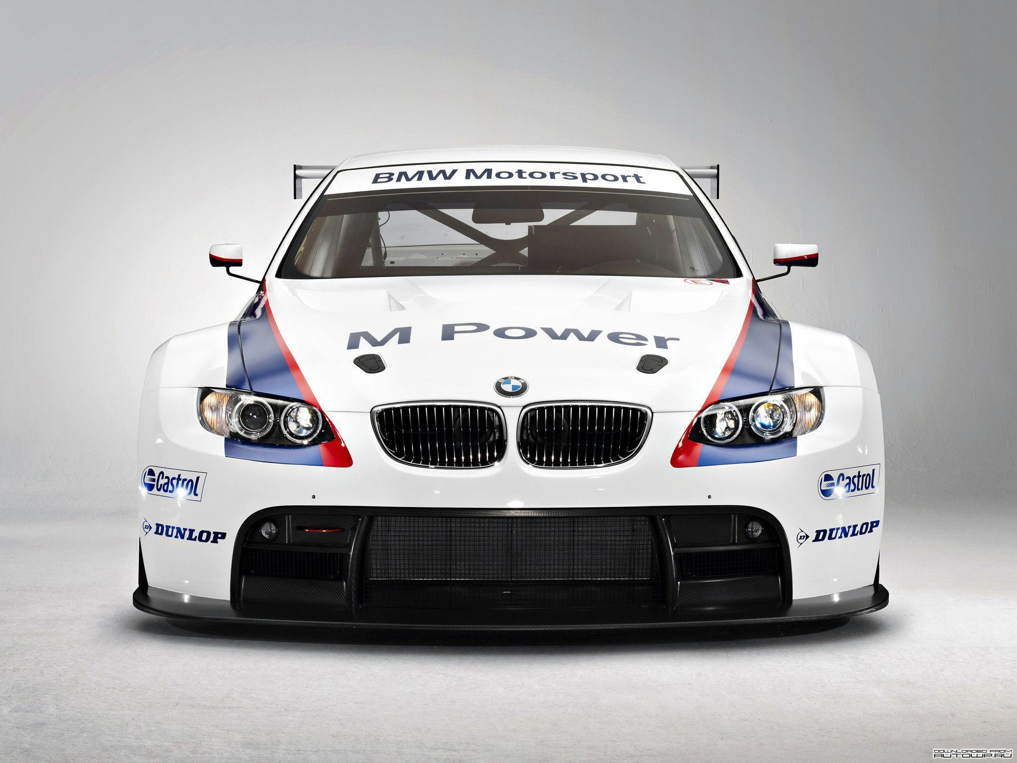 BMW M3 Convertible Wallpapers Cool HD