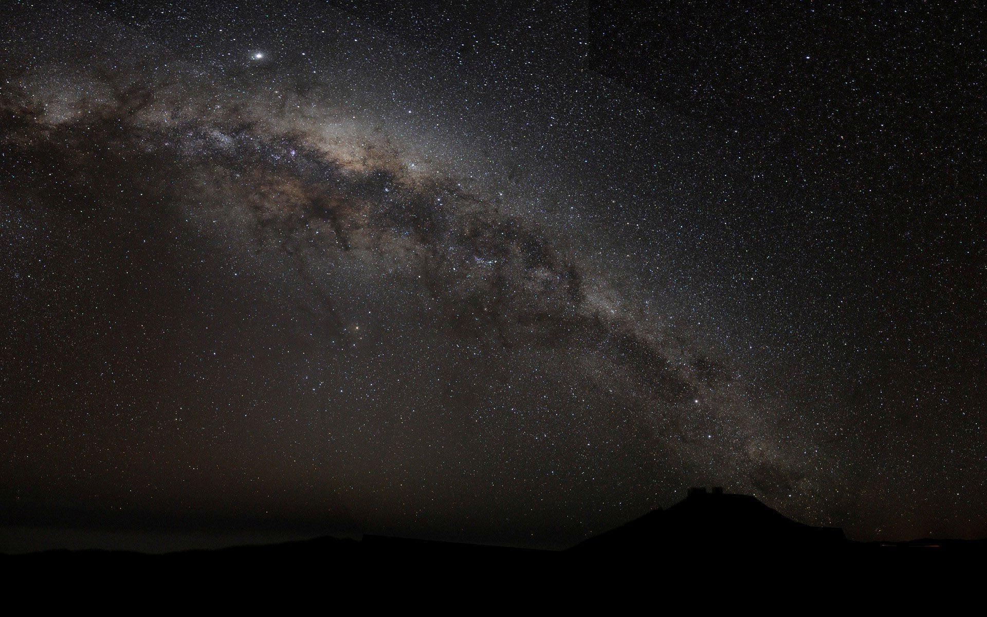 andromeda galaxy wallpaper 1920x1080