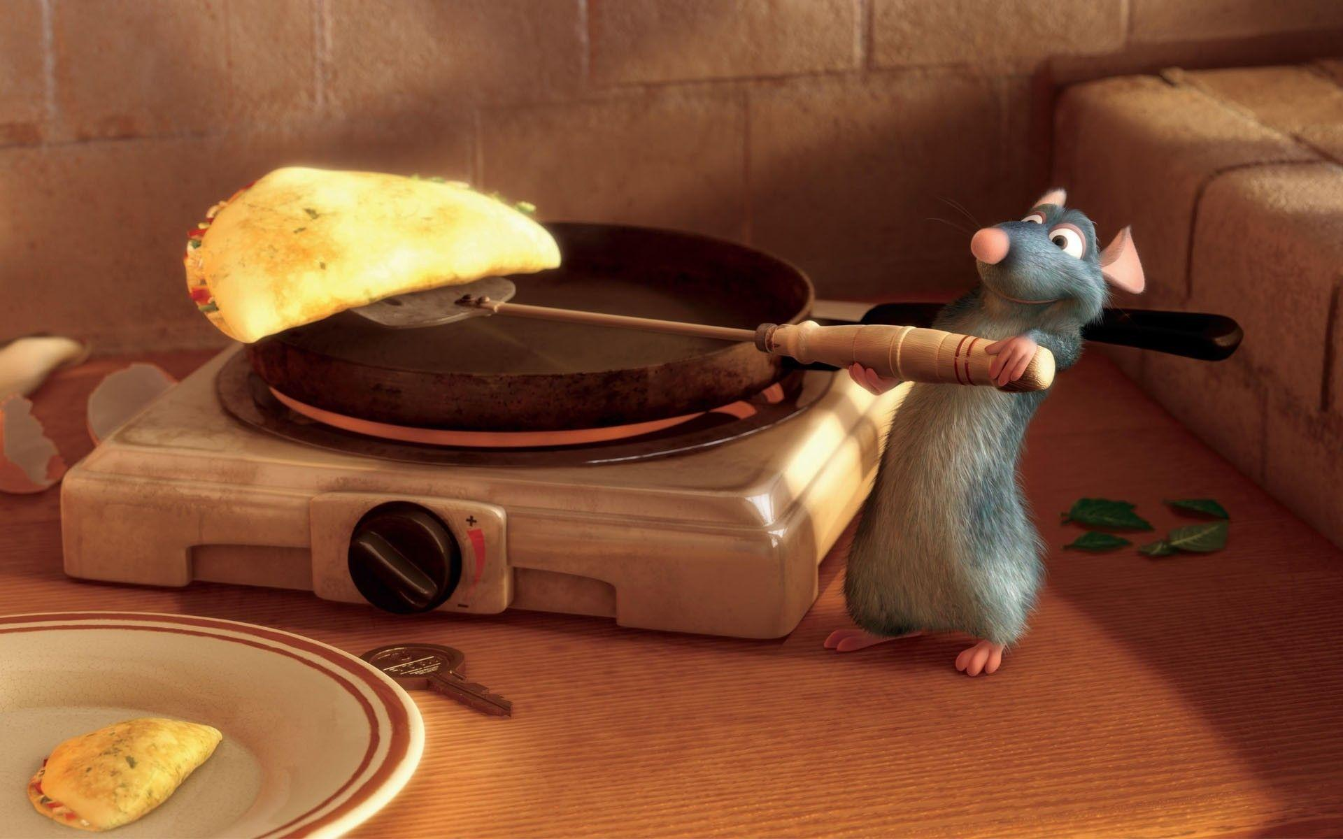 ratatouille movie essay From his review of ratatouille: free shipping on ratatouille movie essay qualifying offers 14-7-2018 michael barrier -- exploring the world of animated films and comic art 26-6-2018 a recurring item astrosynthesis data found across several works for a director, producer or writer.